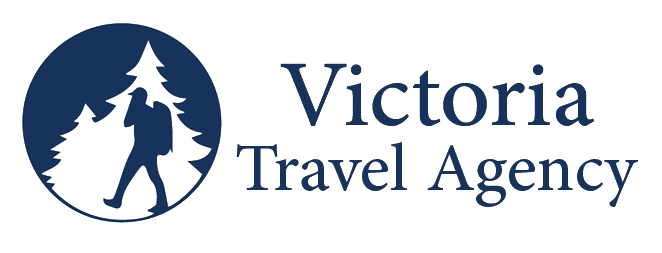 Victoria Travel Agency